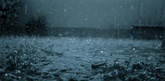 En fazla yağış