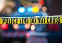 polis-olay-yeri