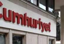 cumhuriyet-gazetesi