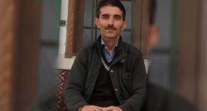 Mehmet Genç,