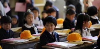 japon-eğitim-sistemi