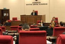 cumhuriyet-meclis
