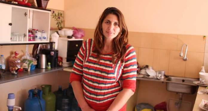 emine Demirel