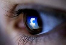 facebook-dava