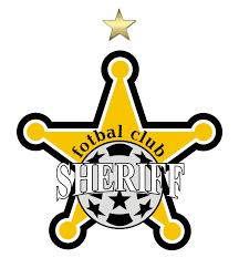 fc sheriff logo