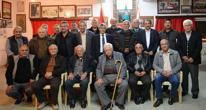 polis-emekliler