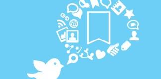 twitter-yer-işaretleri
