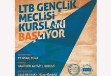 LTB-gençlik-meclisi