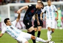 arjantin-hırvatistan