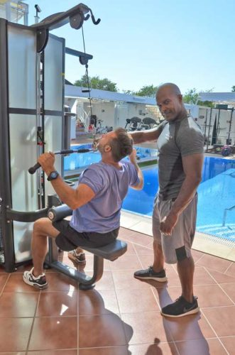 training-3-web-havana-gym-maspalomas