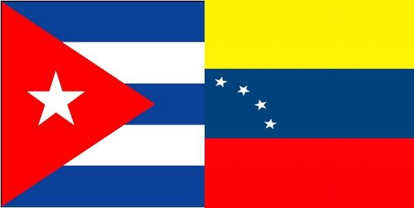 https://i2.wp.com/www.havanatimes.org/wp-content/uploads/2009/10/cuba-venezuela_flag.jpg