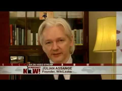 https://i2.wp.com/www.havanatimes.org/wp-content/uploads/2013/07/julian-assange.jpg