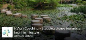Volg jij de Facebookpagina van HaVan Coaching al?
