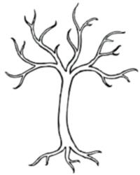 Plant jouw doelenboom