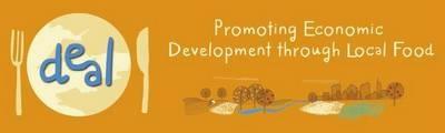 Local-Food-Presentation