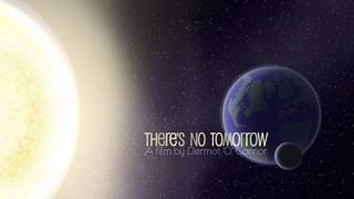 There's No Tommorow