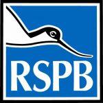 rspb-150x150