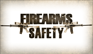 firearms-safety-guide-image