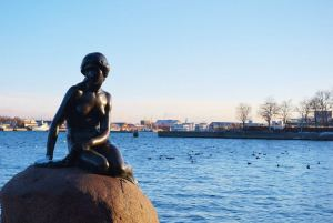10 Reasons to Visit Denmark