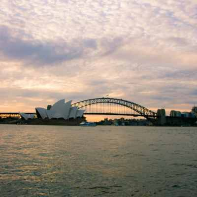 How to Spend 3 Days in Sydney – The Ultimate Itinerary by a Resident