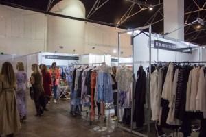 Sydney Fashion Weekend