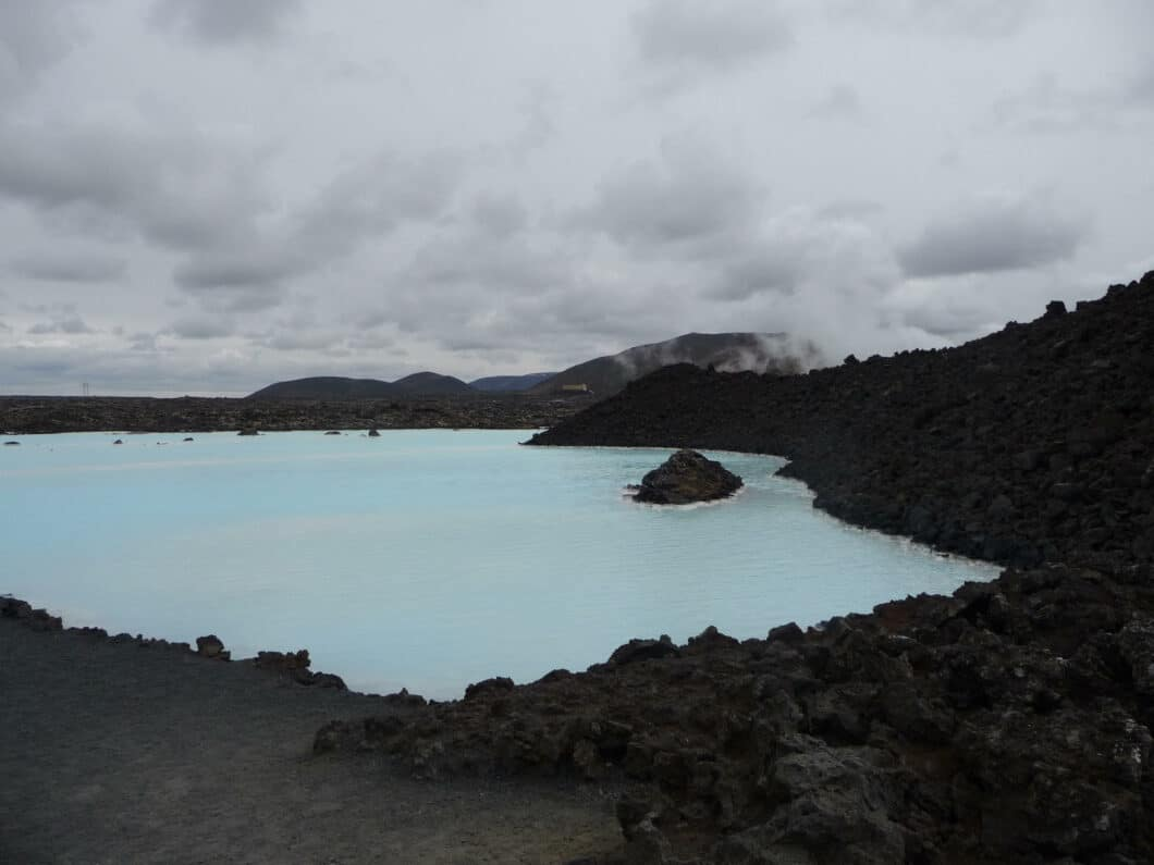 Iceland: What to See, Do & Eat