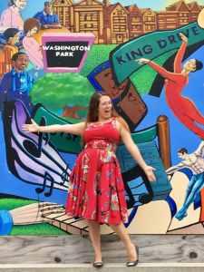trashy-diva-and-mural