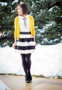 ModCloth Outfit