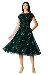 15 Online Stores Similar to ModCloth