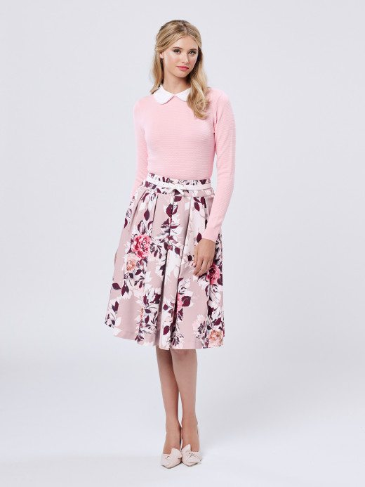 25+ Stores Like ModCloth With Vintage-Inspired & Indie Clothing You'll Love!