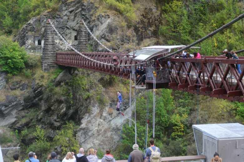 The-Original-Kawarau-Bridge-Bungy-Jump-in-Queenstown