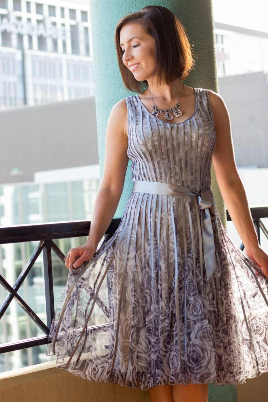 custom made celebrity dresses