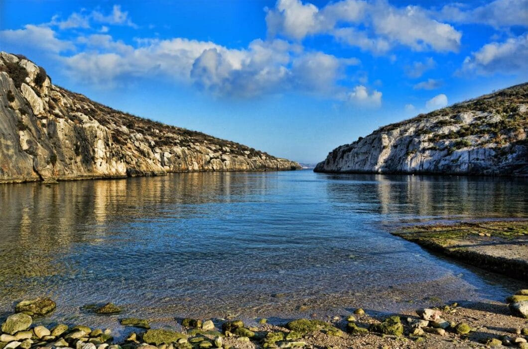 8 Things to Do in Gozo While on Holiday