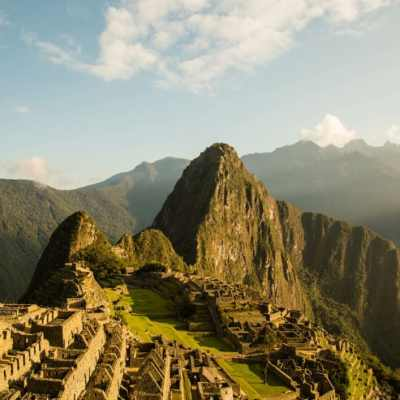10 Things To Know Before Visiting Machu Picchu