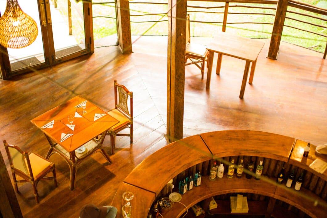 treehouse lodge main lodge