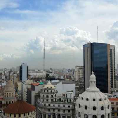 Affordable_Buenos_Aires_pinterest