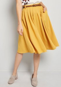 Wedding Guest Outfit Ideas That are not a dress