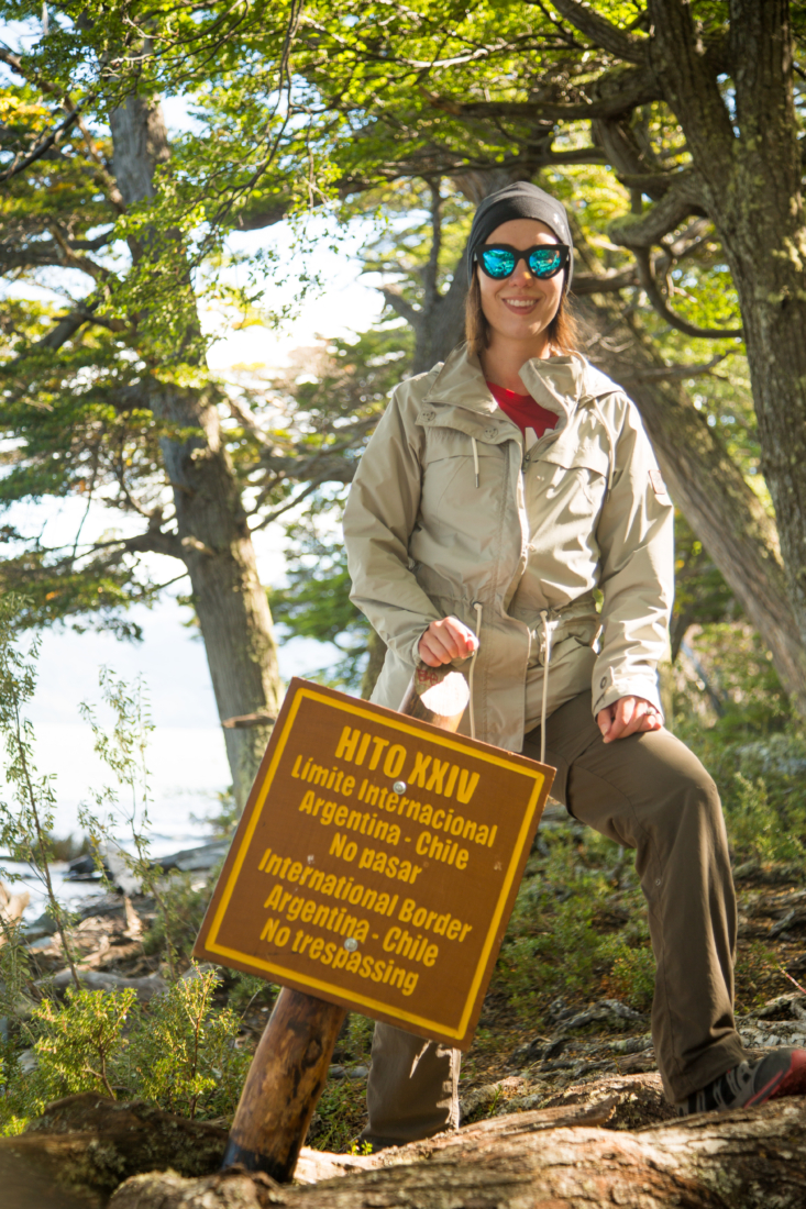 Why I Hiked The Hito XXIV Trail in Tierra del Fuego (And Loved It!)