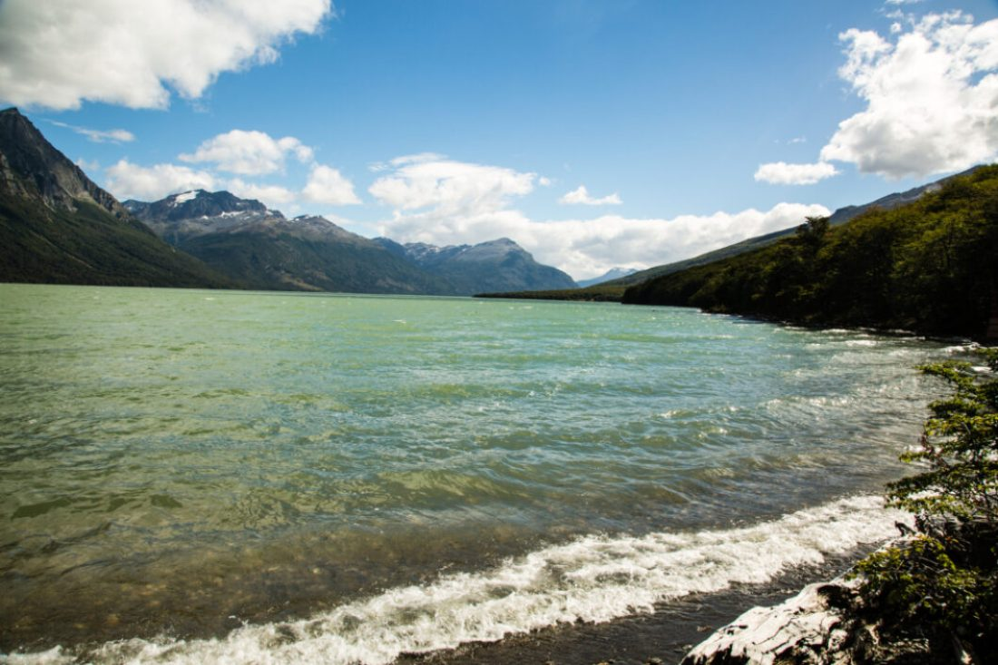 Tierra del Fuego