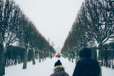 12 Things to Know Before Visiting Catherine Palace in Pushkin, Russia