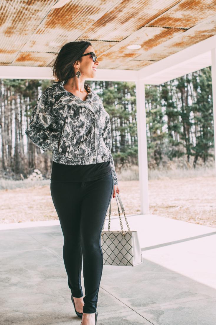 Honest Review of Femme Luxe Women's Clothing Website