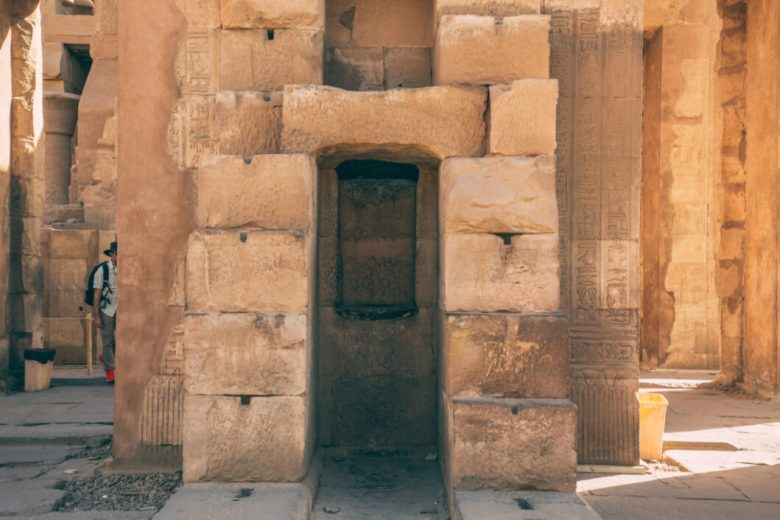 Edfu & Kom Ombo – Are They Worth Adding to Your Egypt Itinerary?
