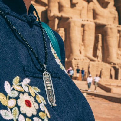 10 Best Souvenirs to Buy in Egypt That Are Easy to Pack