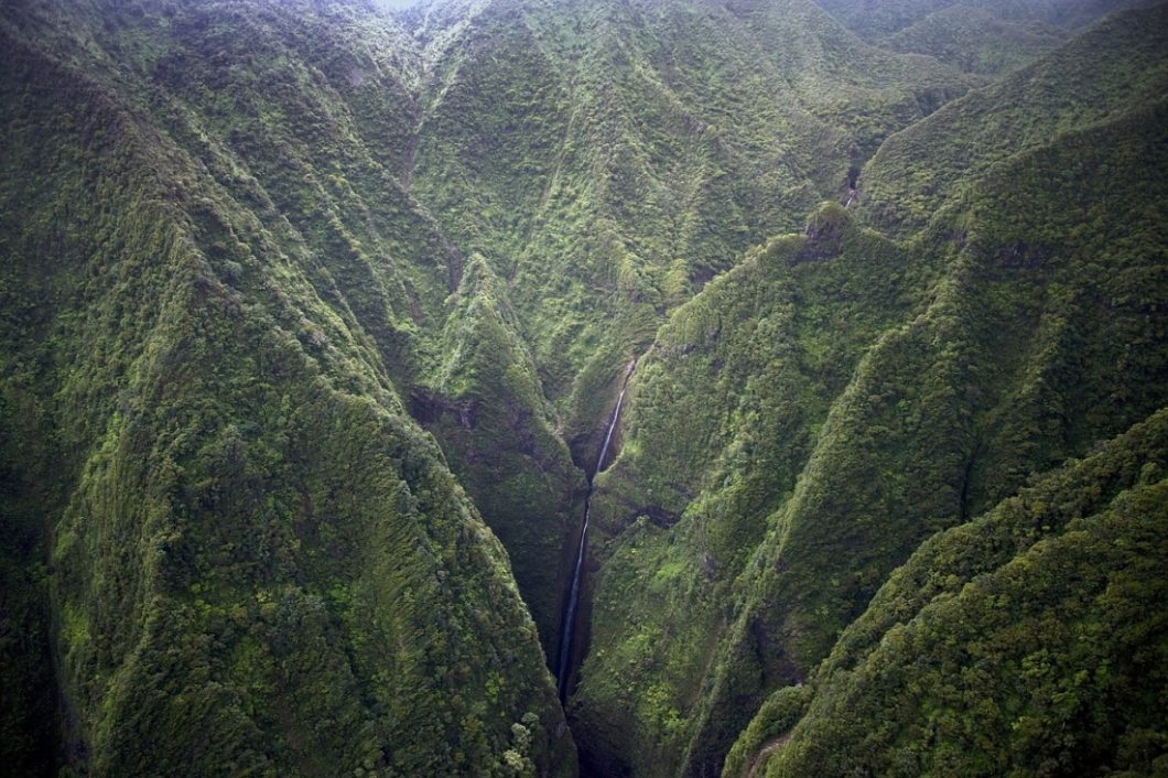 What to Do on Kauai if You're an Adventure Lover