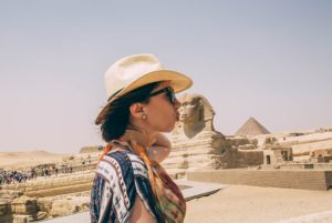 25 Photos to Inspire You to Travel to Egypt