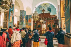 Madaba & Mt. Nebo – Are They Worth Adding to Your Jordan Itinerary?