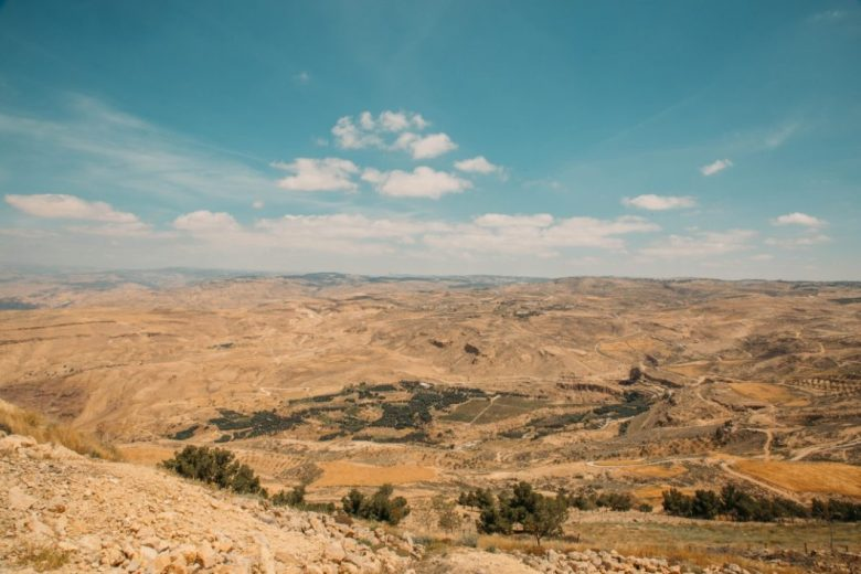 How to Spend 3 Days in Jordan – The Ultimate Itinerary