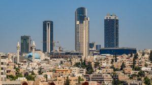10 Things to Do in Amman, Jordan
