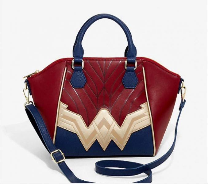 10 Cute Novelty Handbags (Available Online)