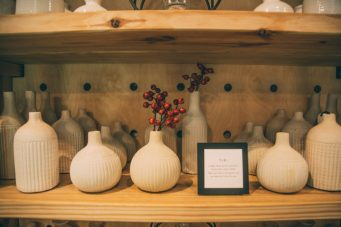 Magnolia Market - How to Plan the Perfect Day Trip